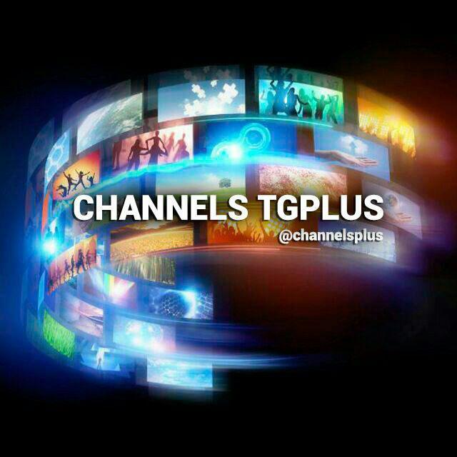 Channelsplus